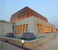"""وفود أجنبية تزور متحفي """"سوهاج"""" و""""رشيد الوطني"""""""