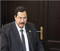 «مهندسي مطروح» تعلن اكتمال النصاب القانوني لأول جمعية عمومية