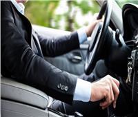7 أسباب وراء ضعف «عزم السيارة».. تعرف عليها