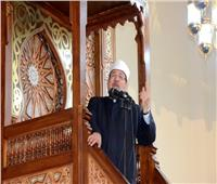 وزير الأوقاف: القرآن كتاب الجمال والكمال ومكارم الأخلاق