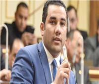 طلب إحاطة لرئيس الوزراء بشأن مخالفات بطولات الملاكمة في مصر وهروب اللاعبين 