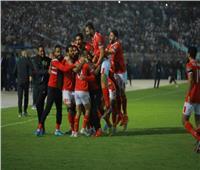 بث مباشر| مباراة الأهلي والمصري بالدوري الممتاز