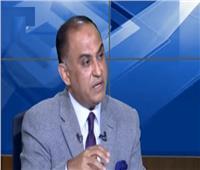 فيديو| خبير أمني: التدخل التركي في ليبيا كان بإيعاز من دولة كبرى