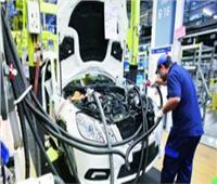 «سوبارو» اليابانية و«تسلا» الأمريكية تستدعيان 84 ألف سيارة من الصين بسبب مخاطر تتعلق بالسلامة