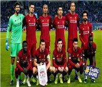 «ليفربول» يستعد لافتراس «نوريتش» في الدوري الإنجليزي