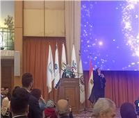 وزيرة التضامن: نعمل على إخراج كافة قدرات «ذوي الهمم»