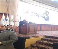 محافظ القاهرة: لدينا ٥٥٨٣ طالبا من «ذوي الهمم» موزعين على ١٢٩ مدرسة