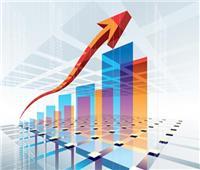 إنفوجراف| مجلس الوزراء: الاقتصاد المصري يحقق أعلى معدل نمو خلال 11 عاماً