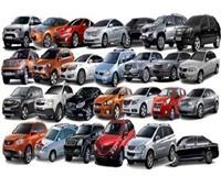 أسعار السيارات الجديدة بعد سلسلة من الانخفاضات بمنتصف فبراير
