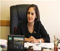 خاص  ننشر تفاصيل إنشاء أول مركز إيواء لضحايا الاتجار بالبشر بمصر