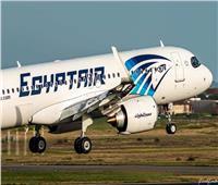تنشيطا للسياحة الداخلية.. مصر للطيران تبدأ تشغيل رحلة أسبوعية بين شرم الشيخ والأقصر