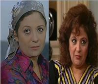اسمها الحقيقي زينب.. تعرف على زيجات زيزي مصطفى