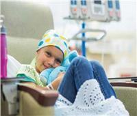 في اليوم العالمي لسرطان الأطفال.. هل تتسبب الأطعمة في الإصابة بالمرض؟