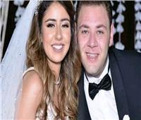 محمد علي رزق ينفصل عن زوجته في عيد الحب