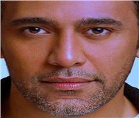 عمرو مصطفى يهاجم أغاني المهرجانات