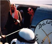 75 عاماً من مسيرة الطيران المدني السعودي.. إنجازات طموحة ومساهمة فاعلة