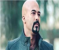 قرار جديد من النيابة بشأن الفنان الراحل هيثم أحمد زكي