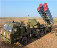 تركيا: الخلافات حول سوريا لن تؤثر على صفقة إس-400 مع روسيا