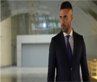 """غدًا.. طرح البرومو الرسمي لفيلم """"العارف"""" لـ أحمد عز"""