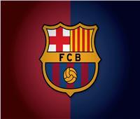 صورة| اختراق حساب برشلونة على تويتر