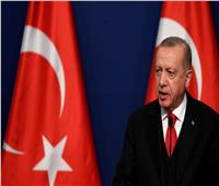 موسكو تنفي مزاعم أردوغان حول وجود شركات عسكرية روسية تعمل في ليبيا
