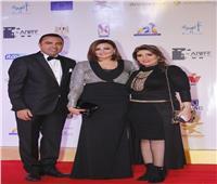 مهرجان أسوان الدولي لأفلام المرأة يسدل الستار علي فعاليات دورته الـ 4