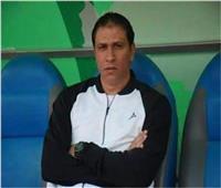 عبد العاطي: الخروج من كأس مصر.. صفحة وانطوت