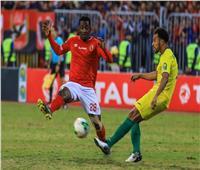 وزير الرياضة: اتحاد الكرة والأمن يبحثان نقل لقاء الأهلي وصن داونز إلى ستاد القاهرة