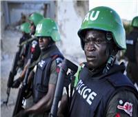 الشرطة النيجيرية: عصابة مسلحة تقتل 30 شخصًا في شمال غرب البلاد