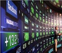 «قطاع الاتصالات» أحدث ضحايا كورونا.. «فيسبوك» يلغي قمة التسويق.. وانسحاب الشركات من ملتقى عالم الهواتف فى برشلونة
