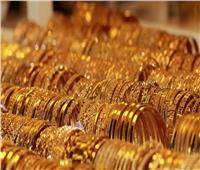 أسعار الذهب بالسوق المحلية 16فبراير
