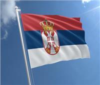 صربيا تجذب 25 مليار يورو من الاستثمارات الأجنبية المباشرة منذ 2012