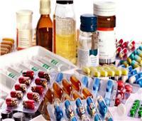 بعد استخدامها لأول مرة| تعرف على صلاحيات الأدوية والمستحضرات الطبية