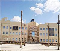فيديو| التعليم العالي تعلن موعد افتتاح «جامعة الملك سلمان»