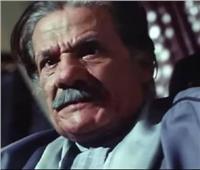 ذكرى وفاة «جابر الشرقاوي».. تعرف على اسمه الحقيقي وأبرز أعماله