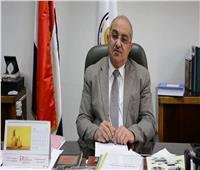 منتخب جامعة أسيوط لكرة القدم الخماسية يفوز بدوري المصالح الحكومية