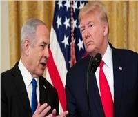 الخارجية الفلسطينية: اللجنة الأمريكية الإسرائيلية ترسم الفصل الأخير في سرقة أرضنا