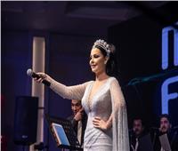 ديانا كرزون تطلق أغنية جديدة باللهجة العراقية وتشارك في مهرجان الفجيرة