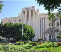 «البحوث الطبية» بالإسكندرية يطلق مبادرة «الأنف الإلكترونية» لاكتشاف الأورامالسرطانية