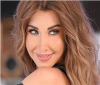 قضية زوجها والإساءة للمغرب.. أزمات في حياة نانسي عجرم