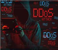 كاسبرسكي: تزايد هجمات «DDoS» في الربع الأخير من 2019