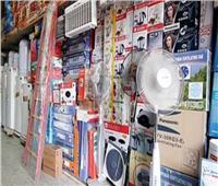 شعبة الأدوات المنزلية تشيد بتصريحات «جامع» بشأن التواصل مع الغرف التجارية