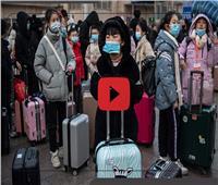 فيديوجراف| هل نجحت تدابير الصين في مواجهة «كورونا»؟
