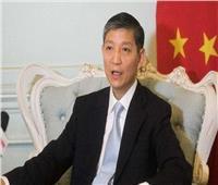 وزير التعليم العالي: تعديل الجداول الدراسية للطلاب الصينيين