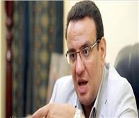 متحدث النواب: أغاني المهرجانات أخطر على مصر من كورونا