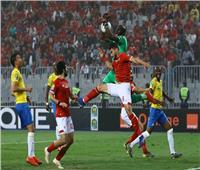 الأهلي: انفراجة في إقامة مباراة صن داونز على ستاد القاهرة