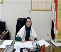 «الصحة النفسية» تعقد مؤتمر لعلاج الإدمان في أكاديمية الأميرة فاطمة