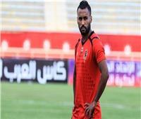 «فايلر» يعرض علي حسام عاشور إعفاؤه من رحلة الإمارات واللاعب يرفض