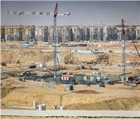 خبير اقتصادي: مصر ستصبح سادس أقوى اقتصاد عالميا بحلول 2030