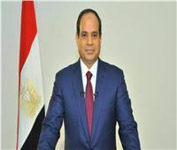 الرئيس السيسي يفتتح مشروعات جديدة في «الإنتاج الحربي».. اليوم